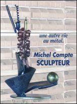 sculpt-fer